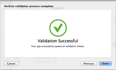 20160916-validation-successful.png