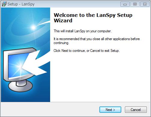 lanspy-001.png