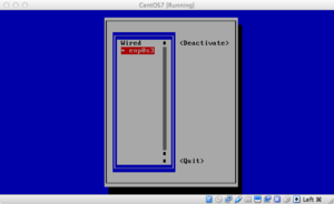 virtualbox-centos7-nmtui.png