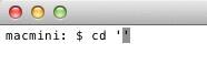 xcode-warning-01.png